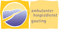 ambulanter hospizdienst gauting